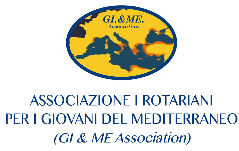Gi. & Me. Association